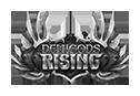 Demigods Rising