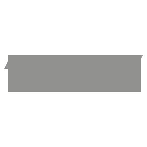 Mega Man Mashup