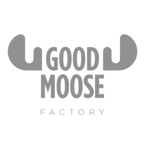 Good Moose