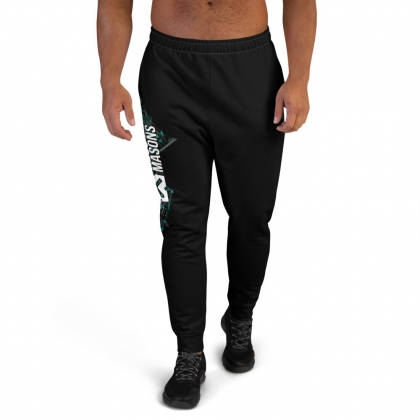 JOGGERS KM (FOR MEN)