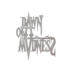 Dawn of Madness