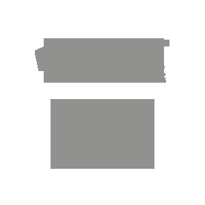 Valorant (Riot Games)