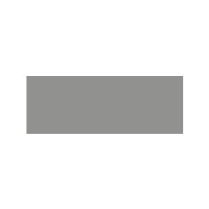 Bloom : Strenght