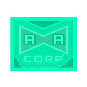 RR Corp